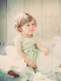 Our most affordable baby dress will give you the most amazing pictures.  #justuniqueboutique #babydress #adorablebaby #easterdress #kidsfashion #fashionkids #toddlerdress http://www.justuniqueboutique.com/affordable-organza-flower-girl-dress.html