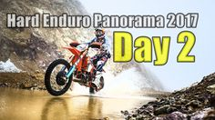 https://youtu.be/0Eol1OeJt6g   Hard Enduro Panorama 2017 | Day 2 FINAL RESULTS -Class B Rider: 302 Rank 17  Enduro Fanatics, real Enduro Passion, extreme Hard Enduro. Extreme riders and Enduro events. Stunts, crashes, wins and fails. eXtreme Enduro, Enduro Moto, Endurocross, Motocross and Hard Enduro! Thanks for watching and don't forget to Subscribe!  #EnduroPanorama2017 #Panorama2017 #Day2 #Rider302 #EnduroFanatics #HardEnduro