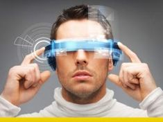 3 Benefits of Technological Inventions & Innovations Hardt Article Innovations in the world of science means technology is growing day-by-day. Google Glass, Futuristic Technology, Wearable Technology, Invention And Innovation, Gaming, Steel Material, Cool Things To Make, Virtual Reality, Screen Protector