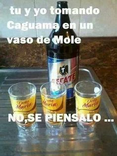 New memes chistosos mexicanos groseros ideas Memes Funny Faces, Kid Memes, Funny Quotes, Spanish Jokes, Student Memes, Mexican Humor, Mexican Funny, Memes In Real Life, Relationship Memes