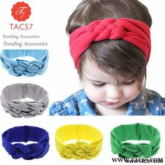 Apparel Accessories Korea Handmade Wool Cherry Rubber Hair Band Hair Accessories Headwear Girls Elastic Headband For Women Hair Bows 5