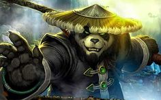 World of Warcraft: Mists of Pandaria Official Release Date Announced