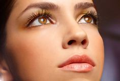 what tips should be taken in summer to avoid meltdowns? we can avoid meltdowns by knowing some summer makeup tips. Some of the 5 summer makeup tips to avoid meltdowns are given below. Summer Beauty Tips, Simple Makeup Tips, Beauty Makeup, Hair Beauty, Eye Wrinkle, Bright Eyes, Healthy Beauty, Summer Makeup, Winter Makeup