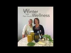 Jamie Butler is The Everyday Medium. She is natural born Medium who has presented classes, workshops, and channelings worldwide for over 25 years. She is the...