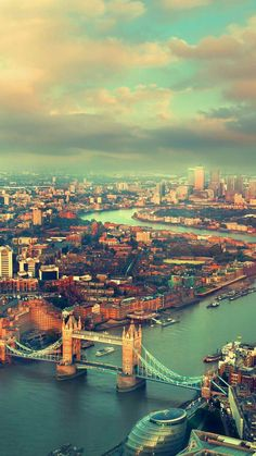 30 Best We Love London Images East Of England River Thames London