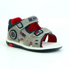 Details about women's shoes CLOE 10 (EU 40) pumps blau leather BS337 40