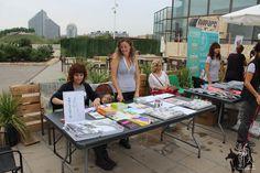 Valencia, Popular, Activities, Pictures, Popular Pins, Most Popular
