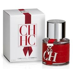 CH - Perfumerías Tin Tin