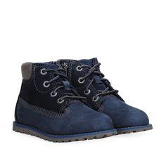 ΠΑΙΔΙΚΑ ΜΠΟΤΑΚΙΑ ΑΓΟΡΙ POKEY PINE 6INCH TIMBERLAND (BLUE) Timberland, Hiking Boots, Pine, Shoes, Fashion, Walking Boots, Pine Tree, Moda, Zapatos