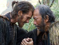 10 фильмов, которые стоит посмотреть в 2016 году