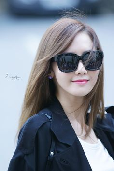 Yoona tbfsssD.jpg (1200×1800)