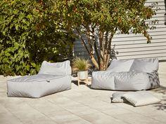 Outdoor Beds, Outdoor Bean Bag, Outdoor Balcony, Outdoor Pergola, Outdoor Garden Furniture, Outdoor Cushions, Outdoor Gardens, Indoor Outdoor, Outdoor Decor