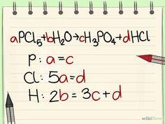 Balance Chemical Equations Step 10.jpg