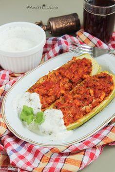 Placinta cu mere - Pasiune pentru bucatarie- Retete culinare
