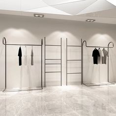 Less is more . . . #diseñointerior #diseño #interiores #interiorismo #arquitecturainterior #arquitectura #decoracion #deco #tendencias…