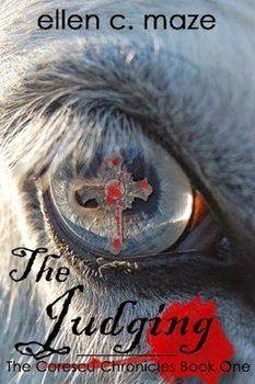 http://www.theereadercafe.com/ - Free Kindle Book #kindle #ebooks #books #fantasy #suspense #ellencmaze