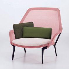 Bourellec Chair