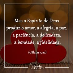 Amém! King Jesus, My Jesus, Jesus Christ, What A Beautiful Name, God Bless You, My Lord, Jehovah, My King, Blessed
