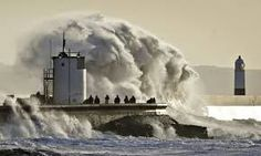 Uk storms Jan 2014