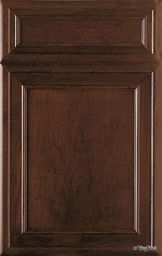 1000 Images About Brookhaven Door Styles On Pinterest
