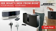 Shop Appliances, TVs, Laptops and more at P. Bose, Kitchen Appliances, Shopping, Diy Kitchen Appliances, Home Appliances, Appliances, Kitchen Gadgets