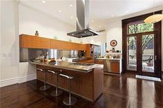 154 W 73rd St, New York, NY 10023 | MLS #21727TH - Zillow