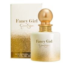 Don't be left out, get the hottest designer fragrances such as Fancy Girl by Jessica Simpson only at Luxury Perfume. Free U.S Shipping on all orders over $59.00.