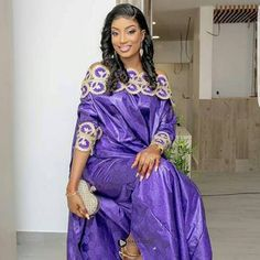 African Wear Styles For Men, African Dresses For Women, Plus Size Dresses, Plus Size Outfits, Style Africain, Latest African Fashion Dresses, Mermaid Prom Dresses, Beautiful Outfits, Lace Dress