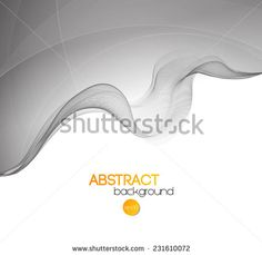 Light Gray Water Wave Stock Photos, Images, & Pictures   Shutterstock