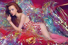 Что надевать в этом сезоне, расскажет Наталья Акульшина-Красникова #уфа #ufa #уфасити #взаимныелайки #взаимныеподписки #интересноевуфе #полезноевуфе #мода #стилист #визажист