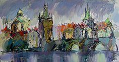 Sergey Yatnov - Google Search Painting, Google Search, Art, Idea Paint, Art Production, Art Background, Painting Art, Kunst, Paintings