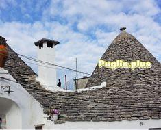 Hotel in Alberobello: im Trulli, mit Pool, Parkplatz oder Flughafenschuttle. Wellnesshotel oder Familienhotel in der Trulli-Stadt für einen individuellen Apulienurlaub. Design Hotel, Familienfreundliche Hotels, Das Hotel, Building, Travel, Hotels, Round House, Romantic Vacations, Formal Gardens
