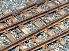 Eisenbahn Modellbau im H0 Pur und H0fine Standard