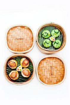 Food Menu, A Food, Food And Drink, Cute Food Art, Love Food, Watercolor Food, Watercolor Ideas, Watercolour, Pinterest Instagram