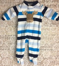 3c7633bd5 26 Best BabyFinds images