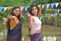 Latest Images of Jaikira Kuthirai Movie Stills Hot Gallerywww.vijay2016.com