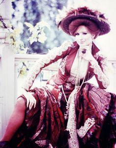 """""""Hello, Dolly!"""" [1969]"""