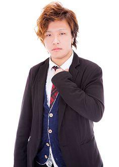 捺輝 Natsuki #ホスト #ホストクラブ #ホストマガジン #ホスマガ #HOSTMAGAZINE #HOST #ACE #SINCEYOU... #エースシンスユー #歌舞伎町