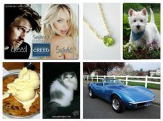 creed 2 Creed by Kristen Ashley Kristen Ashley Books, Heroes Book, Rock Chick, Collages, Authors, Ebooks, Eyes, Reading, Music