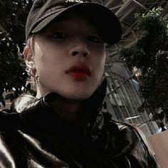 Park Ji Min, Busan, Mochi, Sehun, K Pop, Park Jimin Cute, Jimin Wallpaper, Bts Aesthetic Pictures, Film Aesthetic