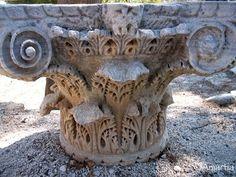 Peloponnese+Corinthe