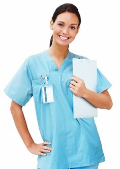 Doctor Katie at Kamagra-Fast.com