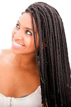 Teenie black girls young