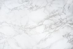 Marble Background by
