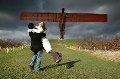 Since spreading its wings in February 1998 Antony Gormley's The Angel of the North has become one of the most talked about pieces of public art ever produced.