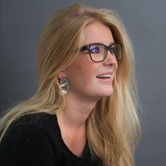 KateMoyle