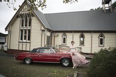 Sonja May Wearing Bridal and Ball NZ for her vintage style wedding. Thank you for sharing your gorgeous photos! Vintage Bohemian, Vintage Lace, Vintage Style, Vintage Fashion, Westfield Mall, Auckland New Zealand, Affordable Wedding Dresses, Ball Dresses, Wedding Designs