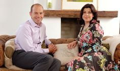 Location Location Location & Relocation Relocation with Phil Spencer & Kirsty Allsop