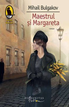 Maestrul si Margareta - Mihail Bulgakov Jamie Mcguire, My Escape, Bibliophile, Book Worms, Margarita, Books To Read, Reading, Movie Posters, Alba