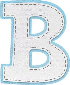 Baby shower varon banderin 22 Ideas for 2019 Boy Baby Shower Themes, Baby Shower Printables, Baby Shower Games, Baby Boy Shower, Letras Baby Shower, Imprimibles Baby Shower, Baby Shawer, Bebe Baby, Diy Crafts To Do